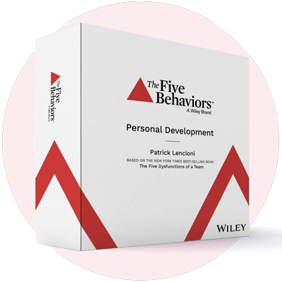 Personal Development Facilitation Kit